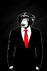 MonkeySuit2_Small